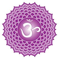 chakra-couronne