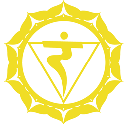 chakra-plexus