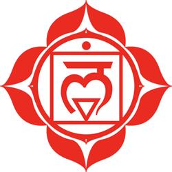 chakra-racine