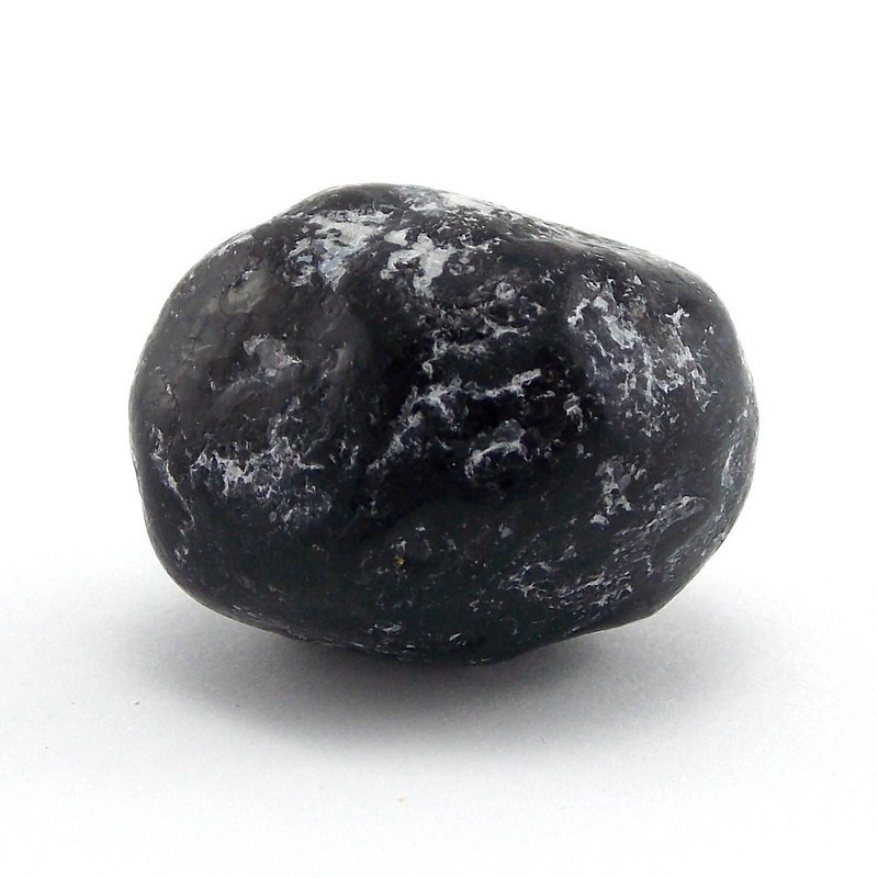 Obsidienne Larmes d